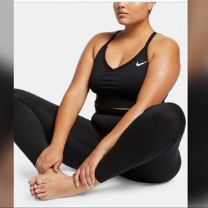 🌺Nike plus size leggings🌺